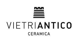logo_FrancescoDeMaio_vetriantico