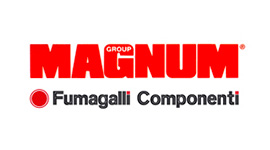 logo_FumagalliMagnum