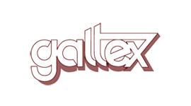 logo_Galtex