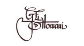 logo_GliOttomani