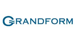 logo_grandform