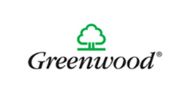 logo_Greenwood_est