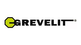 logo_Grevelit
