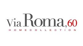 logo_Gruppo-Carillo,-Via-Roma-60