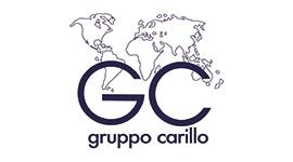 logo_GruppoCarillo