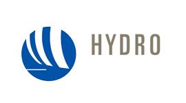 logo_hydro_web
