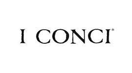 logo_I-Conci