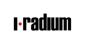 logo_I-Radium