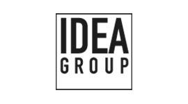 logo_Idea-group