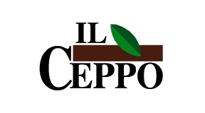 logo_Il-Ceppo