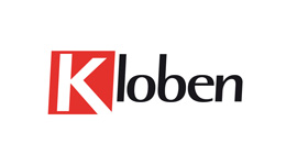 logo_Kloben