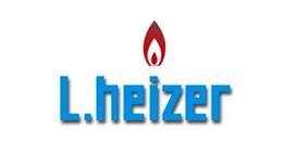 logo_L.-heizergas