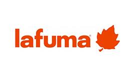 logo_Lafuma