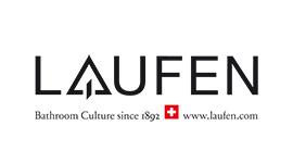 logo_Laufen