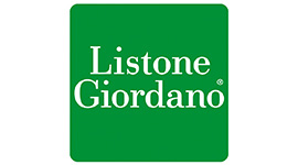 logo_Listone-Giordano-Margaritelli