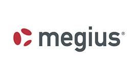 logo_MEGIUS