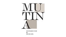 logo_MUTINA