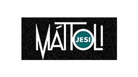 logo_Mattoli_jesi