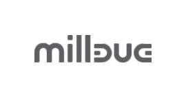 logo_Milldue