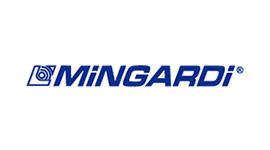 logo_Mingardi