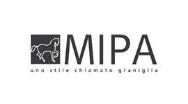 logo_Mipa