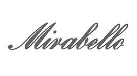 logo_Mirabello-Milano_Carrara_Caleffi
