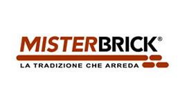logo_Misterbrick
