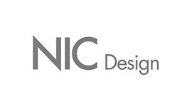 logo_Nic_design