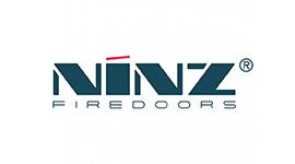 logo_Ninzfiredoors