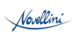 logo_Novellini