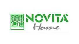 logo_Novita-Import