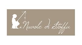 logo_Nuvole di stoffa
