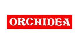 logo_Orchidea