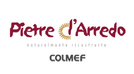 logo_Pietredarredo-COLMEF