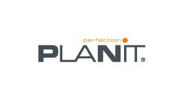 logo_Planit