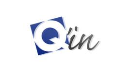 logo_Qin-vetreria-gobbini