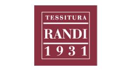 logo_Randitessitura