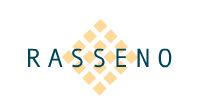 logo_Rasseno