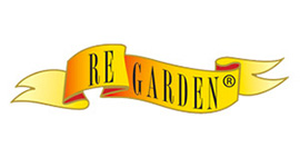 logo_Regarden