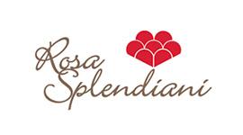 logo_Rosasplendiani