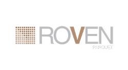 logo_Roven