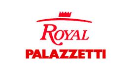 logo_Royal-palazzettiA