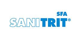 logo_SANITRIT-SFA