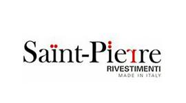 logo_Saint-Pierre