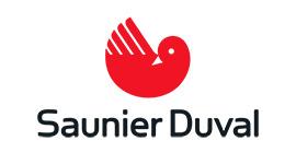 logo_Saunier-Duval