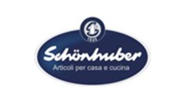 logo_Schonhuber