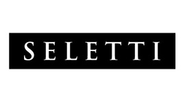 logo_Seletti