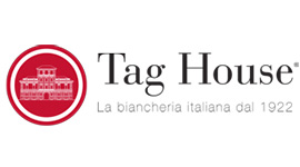 logo_Tag-House