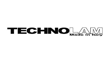 logo_Technolam