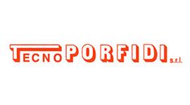 logo_Tecnoporfidi